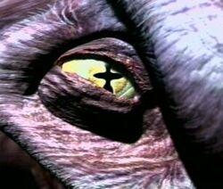 Species8472oog.jpg