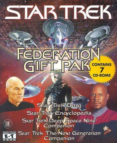 Star Trek Federation Gift Pak cover.jpg