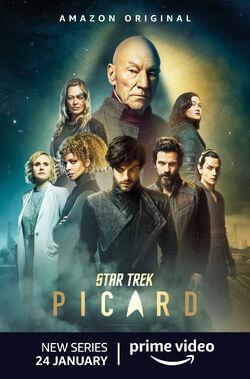 Star Trek Picard Season 1 poster 3.jpg