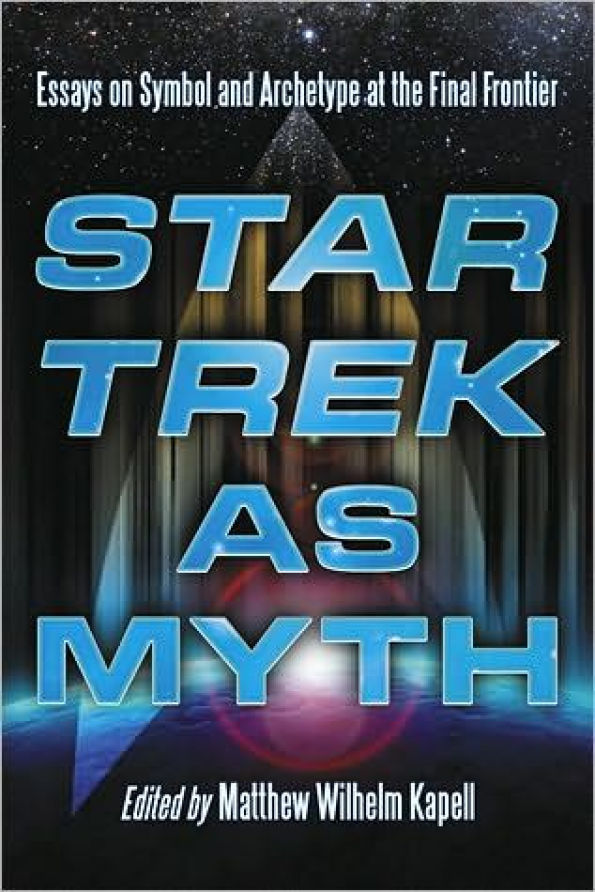 Star Trek as Myth.jpg
