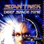 VHS-Cover DS9 2-09.jpg