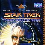 VHS-Cover DS9 3-10.jpg