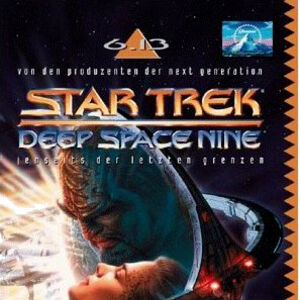 VHS-Cover DS9 6-13.jpg