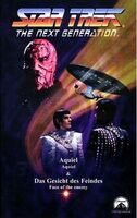 VHS-Cover TNG 6-07