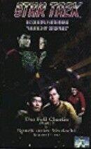 Der Fall Charlie – Spock unter Verdacht.jpg