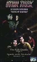 Der Fall Charlie – Spock unter Verdacht