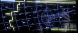 Dominion space map.jpg