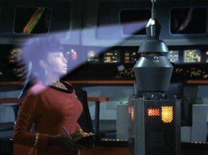 Nomad wipes Uhuras memory.jpg