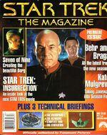 Star Trek The Magazine test issue 1 cover.jpg