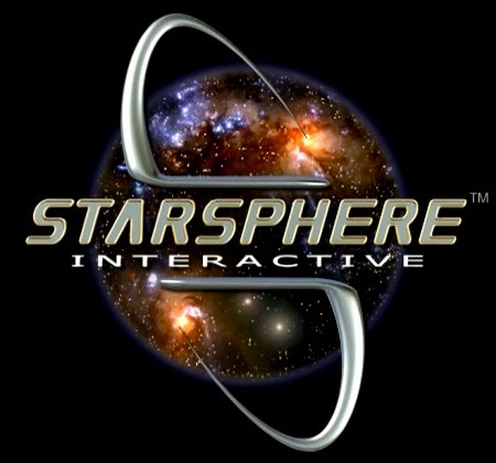 Starsphere Interactive