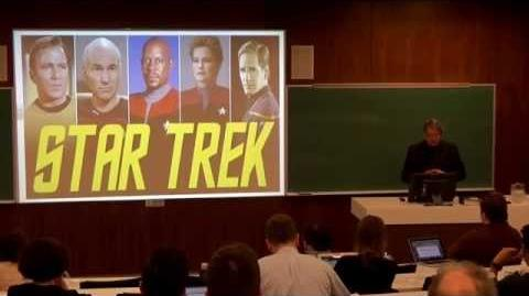 Le_droit_selon_Star_Trek,_par_Fabrice_Defferrard