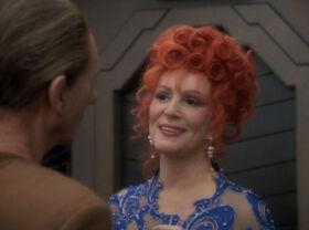 Lwaxana in love.jpg