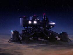 Velara Base.jpg