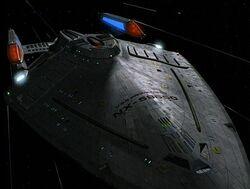 USSPrometheus2374 (fore).jpg