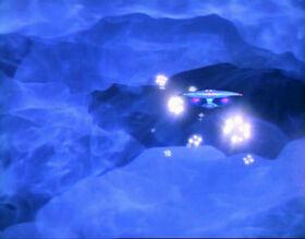 USS Enterprise-D in distant galaxy.jpg