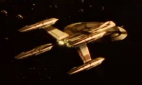 USS Yeager (NCC-1437).jpg