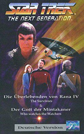Die Überlebenden auf Rana IV – Der Gott der Mintakaner (Deutsche Version).jpg