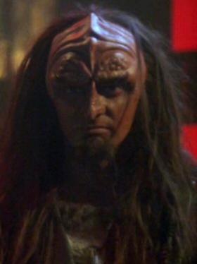 Klingonisches Ratsmitglied 1 2151.jpg