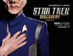Star Trek Discovery Season 2 Saru banner.jpg