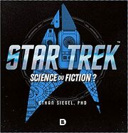 Star trek science ou fiction.jpg