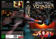 VHS-Cover VOY 6-08
