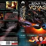 VHS-Cover VOY 6-08.jpg