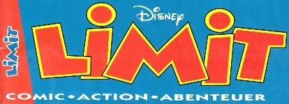 Limit Logo.jpg