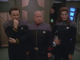 Mutants (starfleet uniforms).jpg