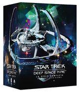 Star Trek Deep Space Nine Complete Series DVD Region 2, Italy.jpg