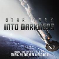 Star Trek Into Darkness (soundtrack) cover.jpg