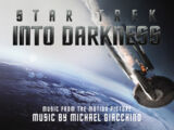 Star Trek Into Darkness (musique)