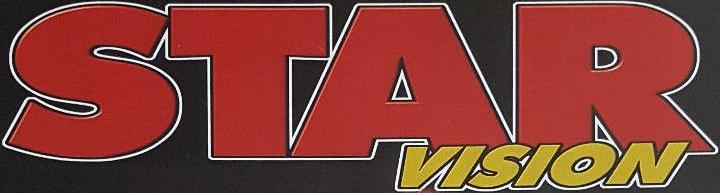 Star Vision Logo.jpg
