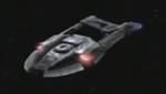 Steamrunner class, 2375.png