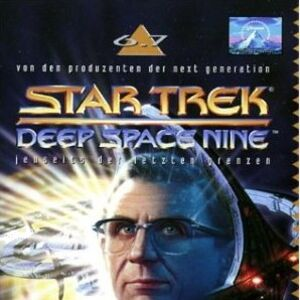 VHS-Cover DS9 6-07.jpg