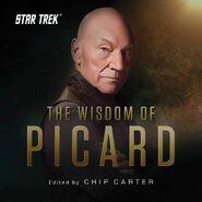 Wisdom of Picard