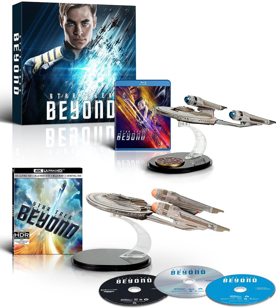 Amazon Star Trek Beyond home video QMx USS Franklin promos.jpg