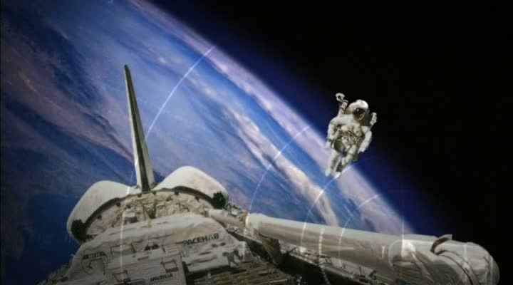 Astronaut EVA 2.jpg