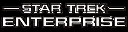 Звёздный путь: Энтерпрайз