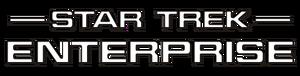 Logotipo da Enterprise