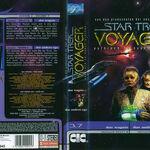 VHS-Cover VOY 3-07.jpg