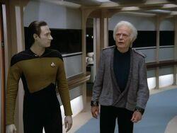 Data and Leonard McCoy.jpg