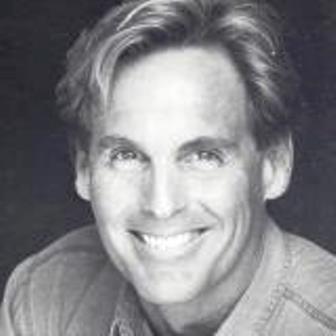 David Gibbs