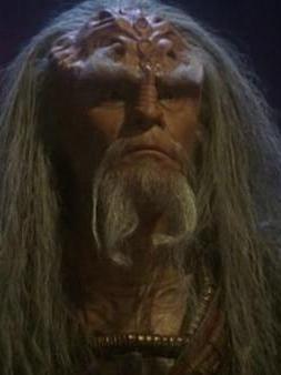 Klingonischer Kanzler 2151.jpg