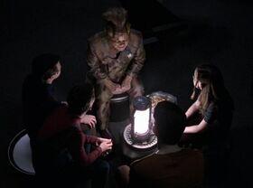 Neelix tells a ghost story.jpg