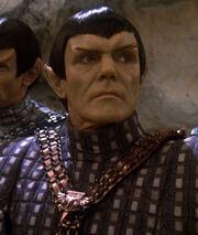 Romulan captain, 2369.jpg