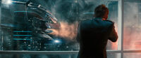 Star-trek-into-darkness-second-teaser-27