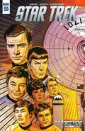 Star Trek Ongoing, issue 59
