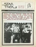 Star Trek The Official Fanclub Issue 27.jpg