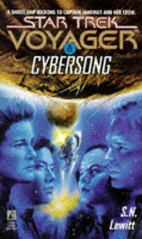 Cybersong.jpg