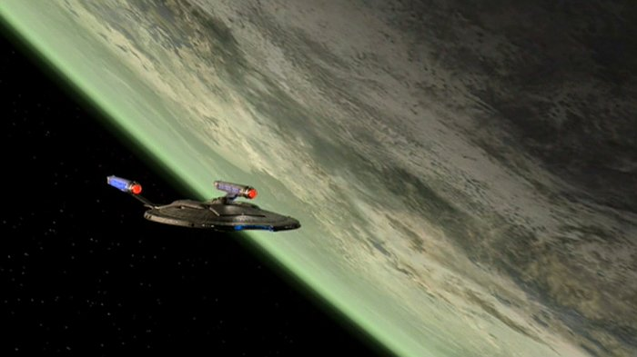 Enterprise (NX-01) Qo'nos.jpg